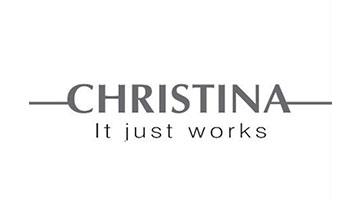 chistina