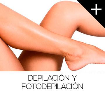 inicio_depilacion