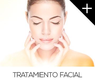 inicio_facial