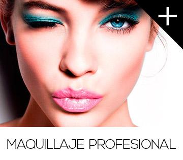 inicio_maquillaje_profesional