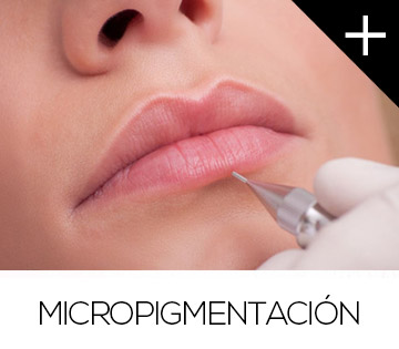 inicio_micropigmentacion