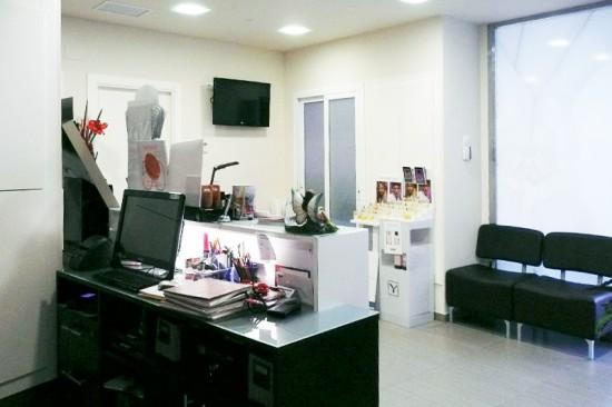 instalaciones_3