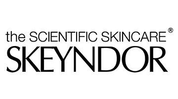 logos_skeyndor