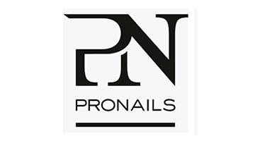 pn-pronails