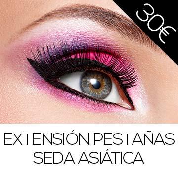 promociones_pestanas