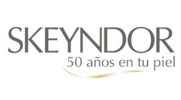 skeyndor50