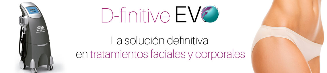 tratamientos_d-finitive-evo